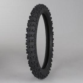 Metzeler MC 5 Front tires