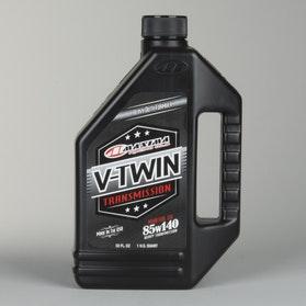 Olej Przekładniowy Maxima V-Twin 1L