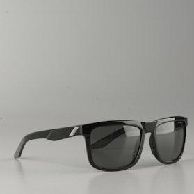 Brýle 100% Blake Černé-Šedé