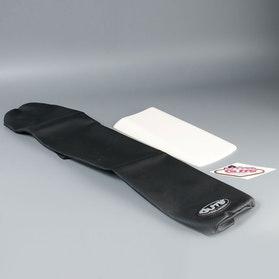 Step Seat pudesæt