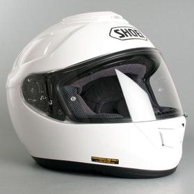 Kask Shoei GT-Air, biały