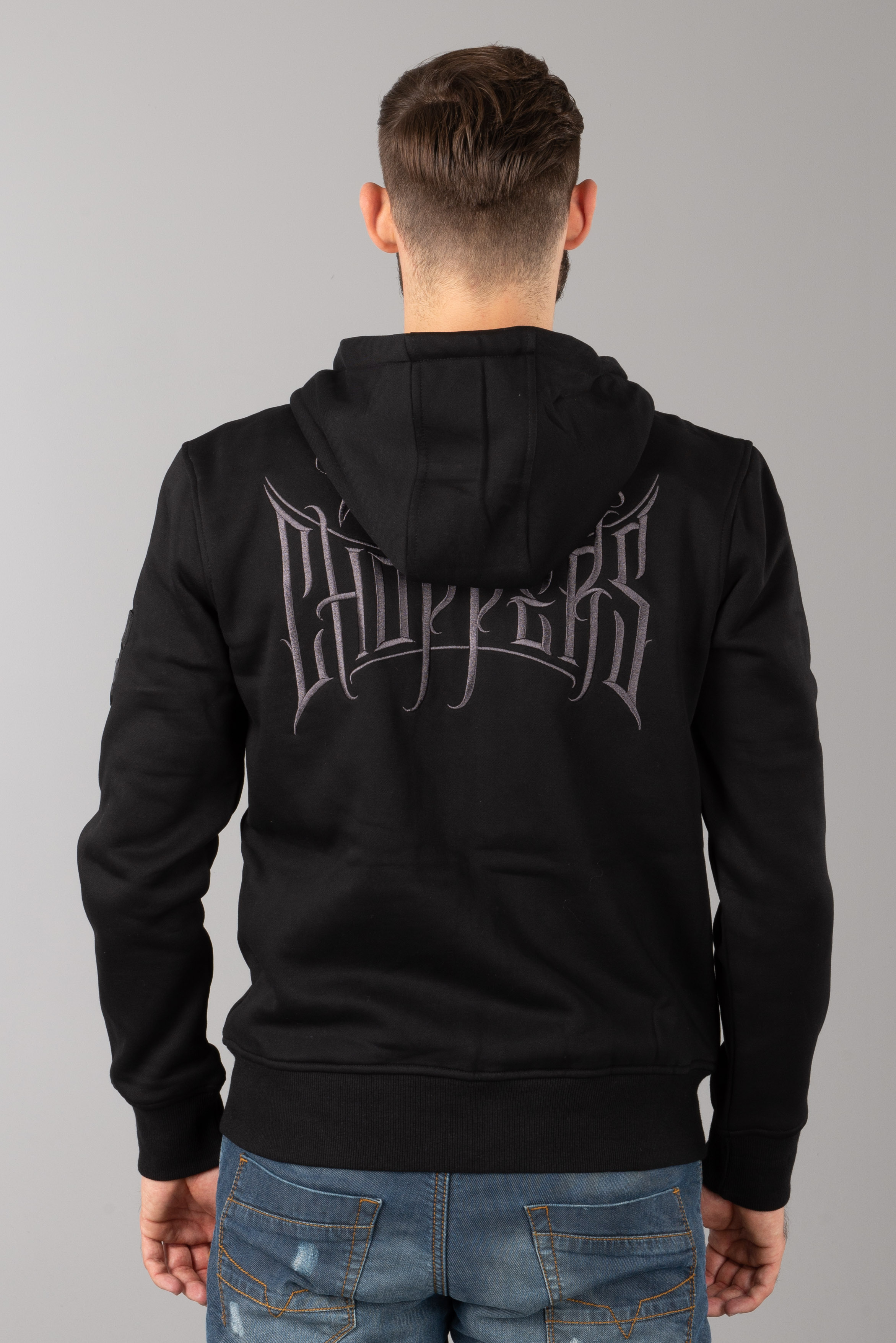 Hoodies & Pullover 24mx.at
