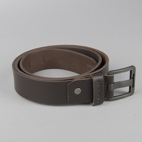 Revit Safeway 30 Belt Brown