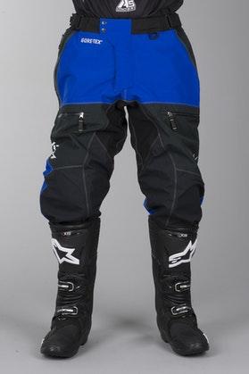 Klim Free Ride Trousers Black