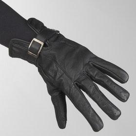 IXS Classic Roxana Women's Gloves Black