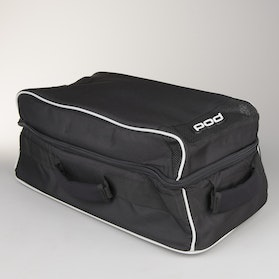 POD Knee Brace Storage Bag