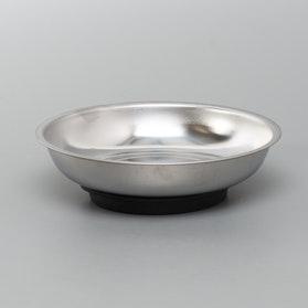Magnetic Bowl