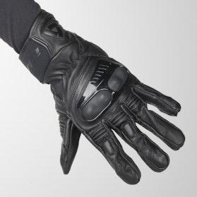 Rękawice Revit Hyperion Czarne