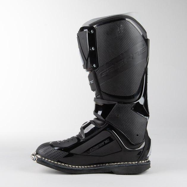 Gaerne SG-12 MX Boots Black