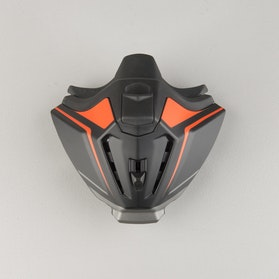 Spare Parts for CKX Titan Orange