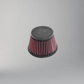 Filtr Powietrza K&N Universal Okrągły Stożek Mini