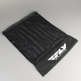 FLY Dirt Bag Wash Bag