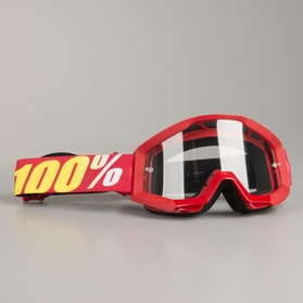 Briller 100% Strata Furnace Junior
