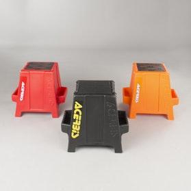Acerbis Mechanic Stand Plastic
