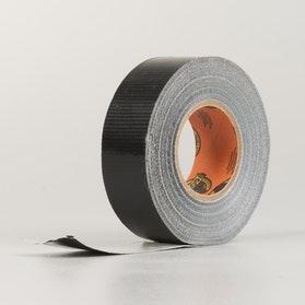 Gorilla To-Go Tape - Black - 9.14m x 25mm