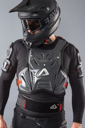 Acerbis Cosmo 2.0 Protective Jacket