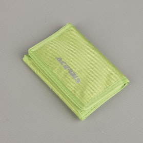 Acerbis Wallet Green