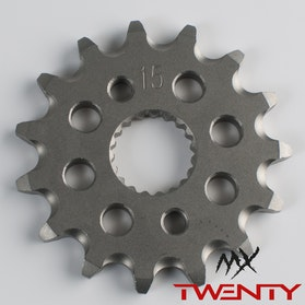 TWENTY Lightweight Front Sprocket