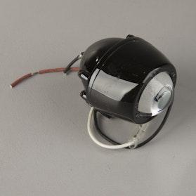 Acerbis Lamp