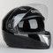 IXS HX 1000 Helmet Black
