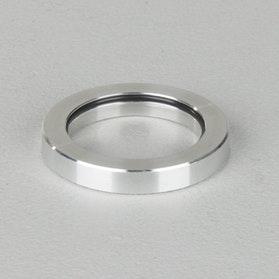 Uszczelnienie metalowe X-Trig 'Pierścień uszczelniający'