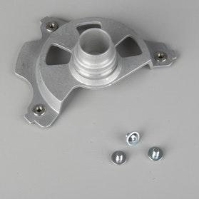 Acerbis X-Brake TC/SX 85 Brake Disc Protection