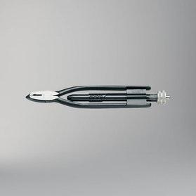 Szczypce do skręcania drutu Beta Tools