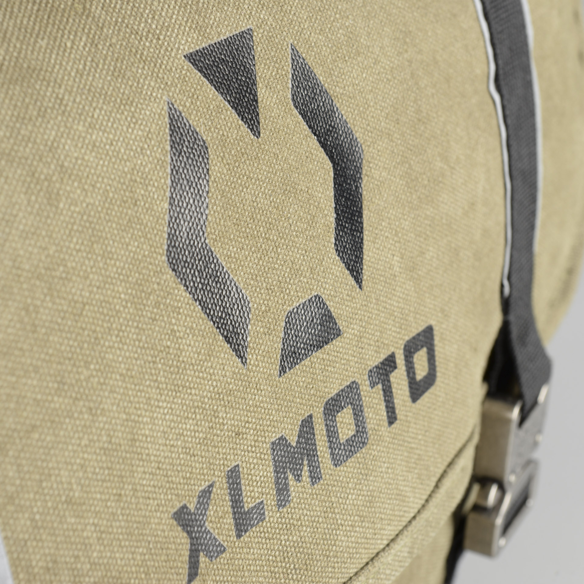 MC Veske XLMOTO Messenger Vintage Nå 64% Du sparer