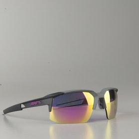 Cykelbriller 100% Speedcoupe, Grå