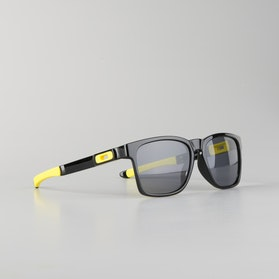 Oakley Catalyst VR46 Sunglasses