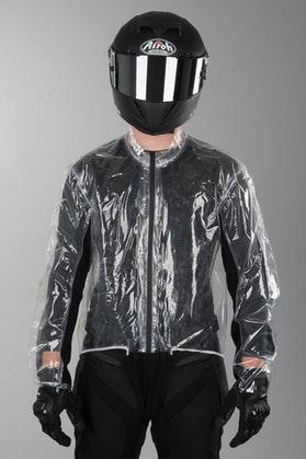 IXS Torso EVO Rain Jacket