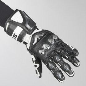IXS Sport RS-400 Gloves