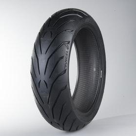 Pirelli Angel GT Tyre 180/55 ZR 17 M/C (73W) TL