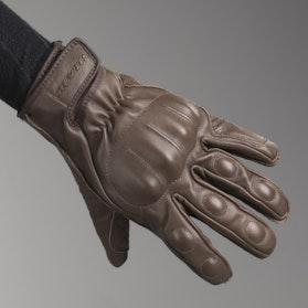 Rękawice Revit Cooper Brązowe