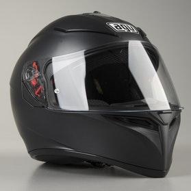 AGV K SV Helmet Matte Black