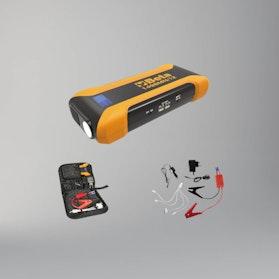 Univerzální nabíječka 12V Beta Tools