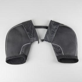 XLMOTO Premium Hand Warmers