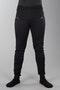 IXS Sitka EVO Ladies' Thermal Trousers Black