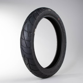 Pirelli Scorpion Trail Front MC Tyre