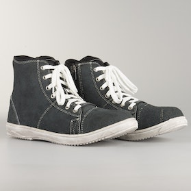 Buty MC Booster Easy Szare