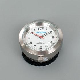 Zegar analogowy Oxford