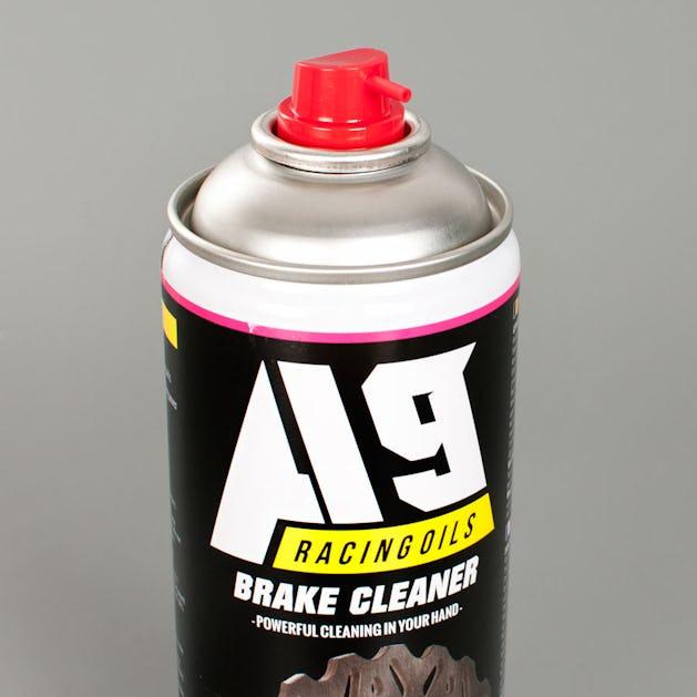 A9 Bremserens 12-pak (12x400ml)