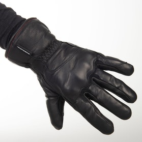 Rękawice Spidi Metropole Czarne