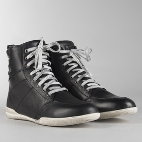 IXS Classic Comfort-ST Shoes Black