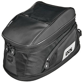 IXS Palmetto 15L Tank Bag with Mount