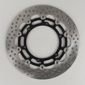 Bremseskive For MotoMaster Halo (flydende)