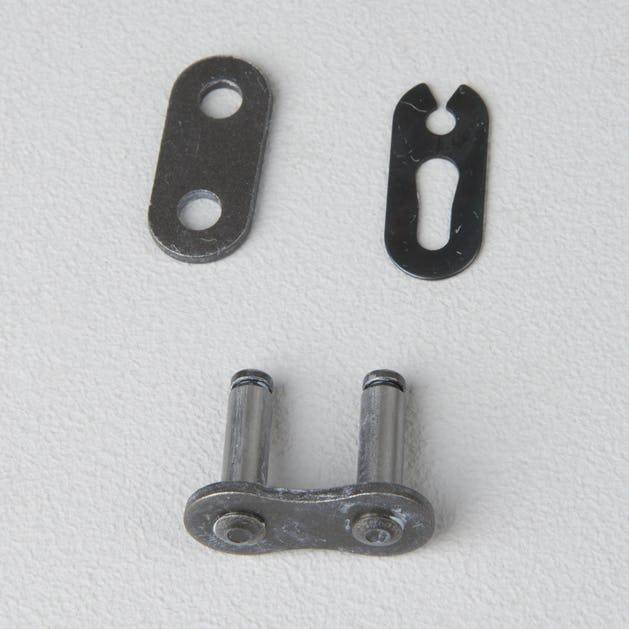 RK 530KS Chain