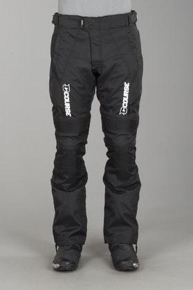 Spodnie motocyklowe Course Venom
