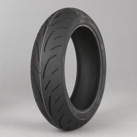 """Cordial Tires Cordsun Rear Tyre 17"""""""