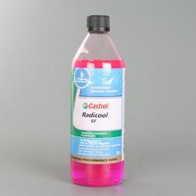 Płyn do chłodnic Castrol 1L -38°C